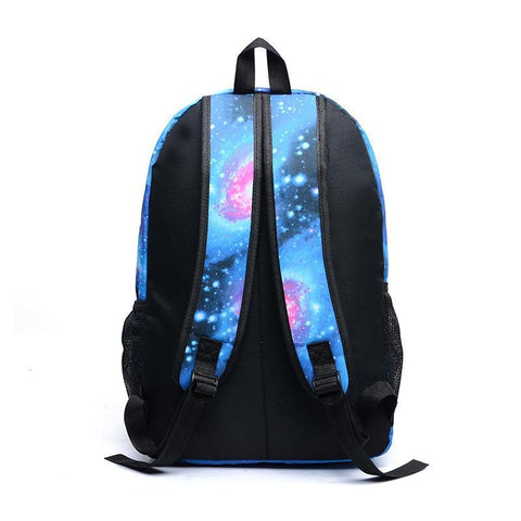 products/fortnite_backpack_back.jpg