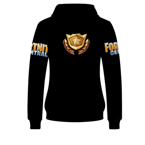 products/fortnite_hoodies_Unisex_Casual_Sweatshirt_Pullover_Hoodies_Sweater.jpg