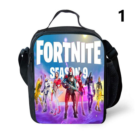 products/fortnite_season_9_lunch_box_bag01.jpg