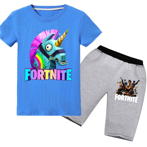 products/fortnite_short_shirt_pants_1.jpg