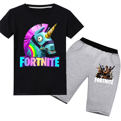 products/fortnite_short_shirt_pants_2.jpg