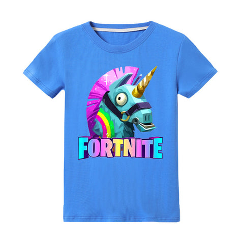products/fortnite_t_shirt_1.jpg