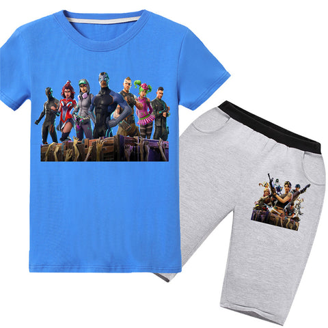 products/fortnite_t_shirt_pants_sets_1.jpg