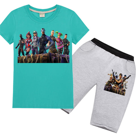 products/fortnite_t_shirt_pants_sets_2.jpg