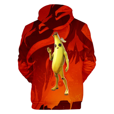 products/fortnitehoodie29.jpg