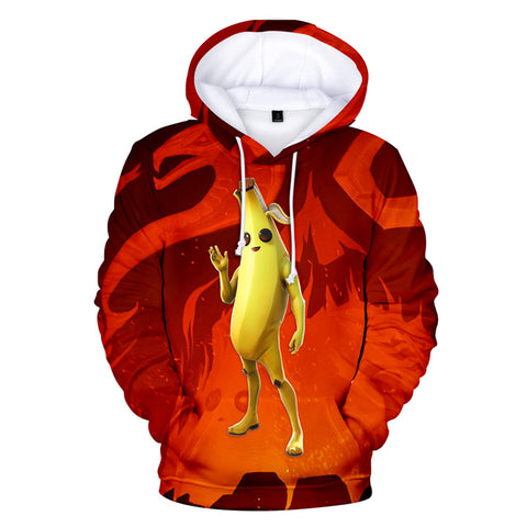 products/fortnitehoodie30.jpg