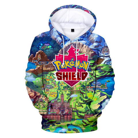products/kids-pokemen-hoodie_10.jpg