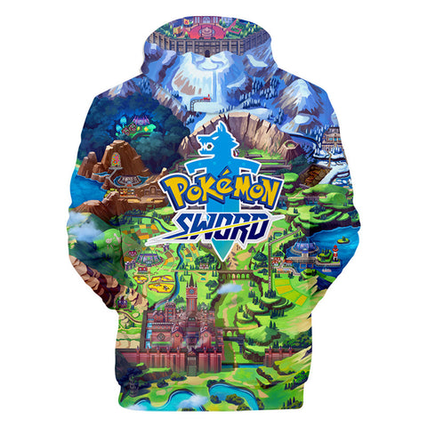products/kids-pokemen-hoodie_1.jpg