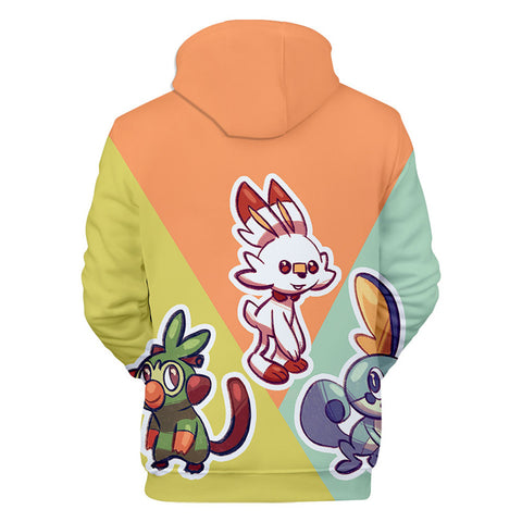 products/kids-pokemen-hoodie_2.jpg