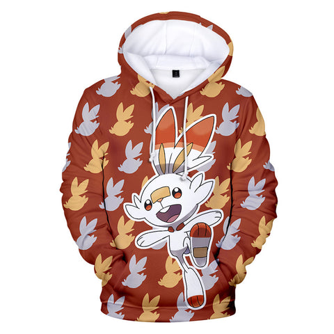 products/kids-pokemen-hoodie_3.jpg