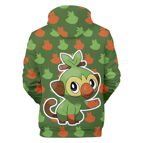 products/kids-pokemen-hoodie_7.jpg