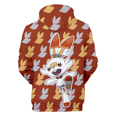 products/kids-pokemen-hoodies.jpg