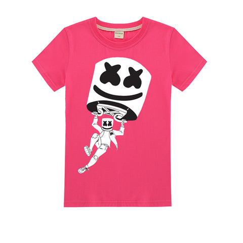 products/kids_fortnite_marshmello_shirts_youth_short_sleeve_t-shirt42.jpg