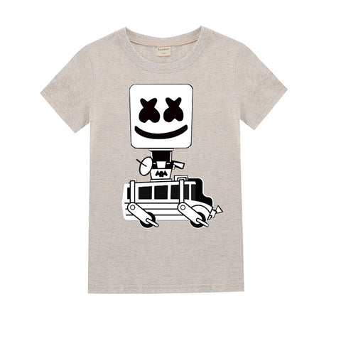 products/kids_fortnite_marshmello_shirts_youth_short_sleeve_t-shirt49.jpg
