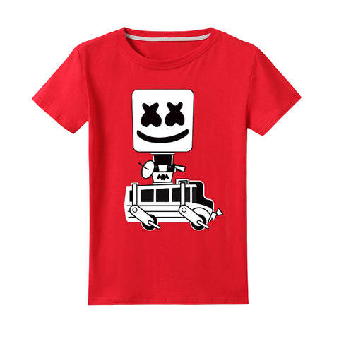 products/kids_fortnite_marshmello_shirts_youth_short_sleeve_t-shirt56.jpg