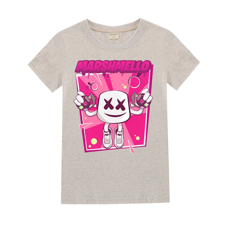 products/kids_fortnite_marshmello_shirts_youth_short_sleeve_t-shirt61.jpg