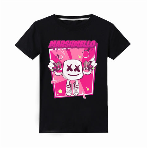 products/kids_fortnite_marshmello_shirts_youth_short_sleeve_t-shirt72.jpg
