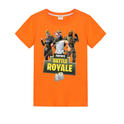 products/kids_fortnite_shirts_short_sleeve_t-shirt1.jpg