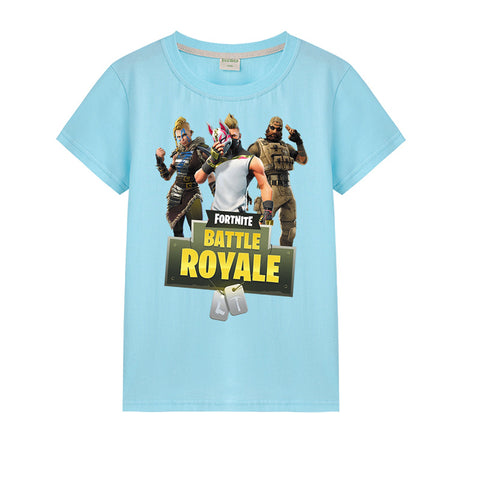 products/kids_fortnite_shirts_short_sleeve_t-shirt5.jpg