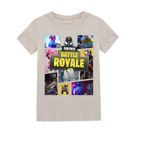 products/kids_fortnite_shirts_youth_short_sleeve_t-shirt1.jpg