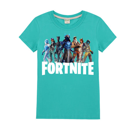 products/kids_fortnite_shirts_youth_short_sleeve_t-shirt21.jpg
