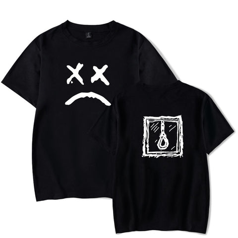 products/lil_peep_t_shirt_lil_peep_crybaby_shirt_Clothing14.jpg