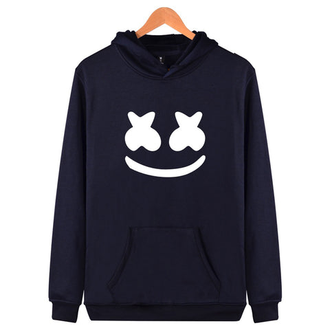 products/marshmello_Hoodie.jpg