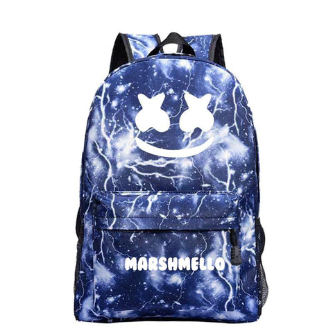 products/marshmello_backpack1.jpg
