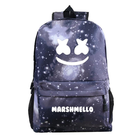 products/marshmello_backpack2.jpg