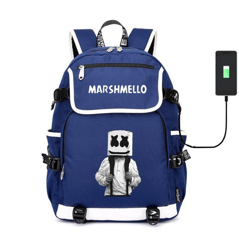 products/marshmello_backpack_school_bag_10.jpg