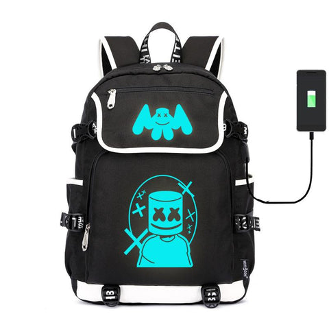 products/marshmello_backpack_school_bag_2.jpg