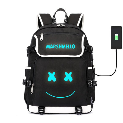 products/marshmello_backpack_school_bag_8.jpg