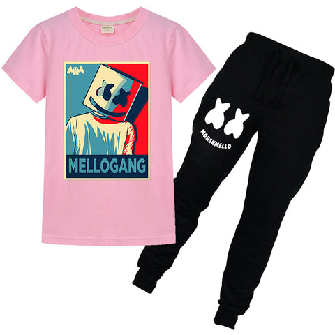products/marshmlleo_shirt_sets_1.jpg