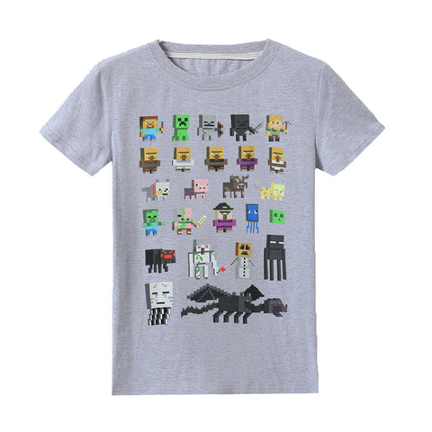 products/minecraft_shirt_6.jpg
