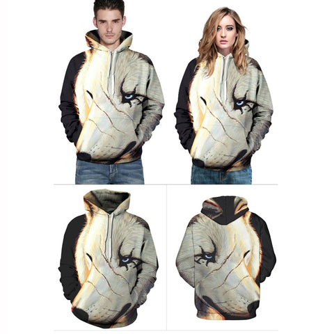 products/one-eyed-Wolf-hoodie-6.jpg