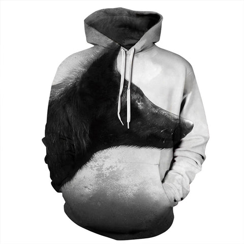 products/one-eyed-Wolf-hoodie-8.jpg