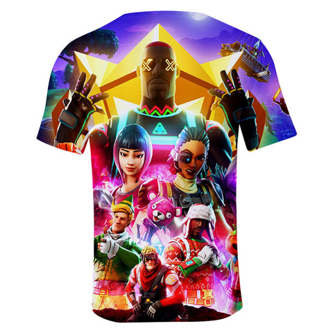 products/orange_fortnite_dance_shirt.jpg