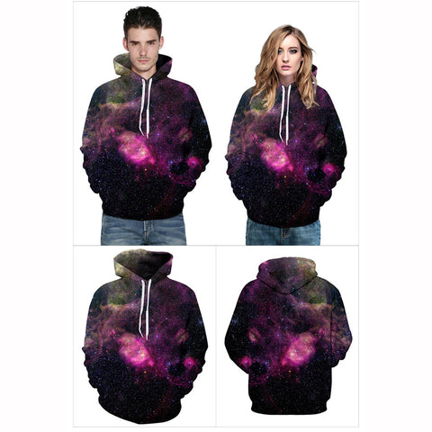 products/red_galaxy_hoodie.jpg