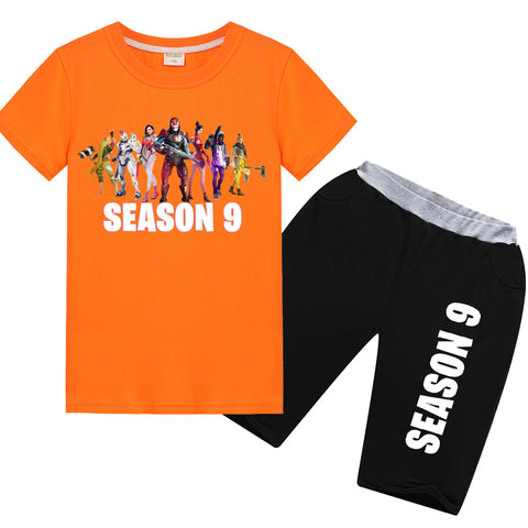 products/season_9_short_sets_4.jpg
