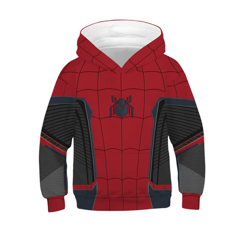 products/spider-man_costume16.jpg