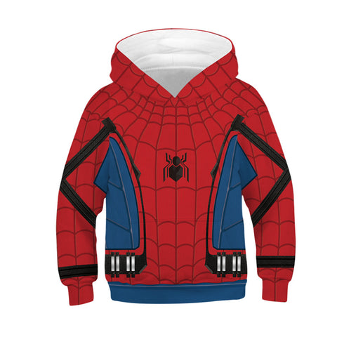 products/spider-man_costume6.jpg