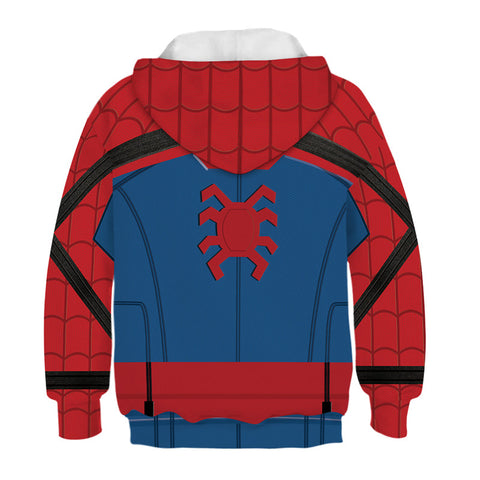 products/spider-man_costume7.jpg