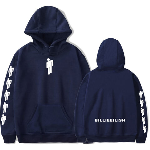 products/unisex_Billie_Eilish_Hoodie_Mens_Sweatshirt14.jpg