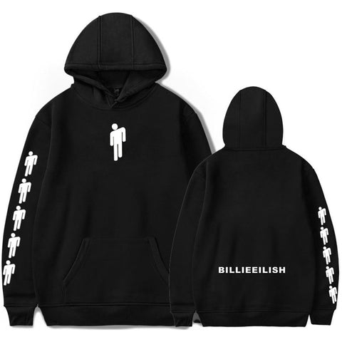 products/unisex_Billie_Eilish_Hoodie_Mens_Sweatshirt17.jpg