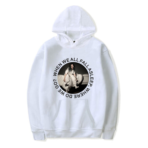 products/unisex_Billie_Eilish_Hoodie_Mens_Sweatshirt2.jpg