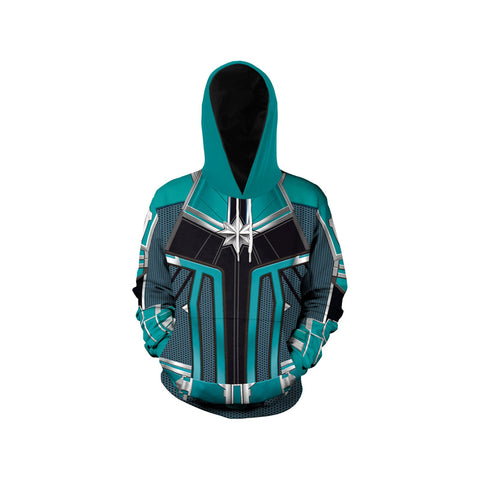 products/vengers-advance-tech-hoodie5.jpg
