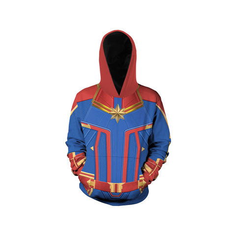 products/vengers-advance-tech-hoodie6.jpg