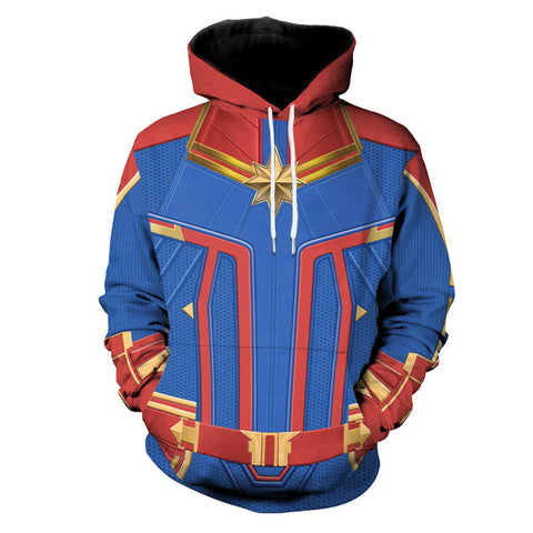 products/vengers-advance-tech-hoodie.jpg