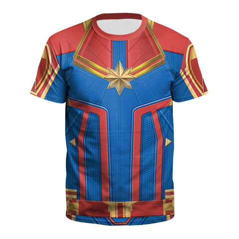 products/vengers-advance-tech-tshirt.jpg