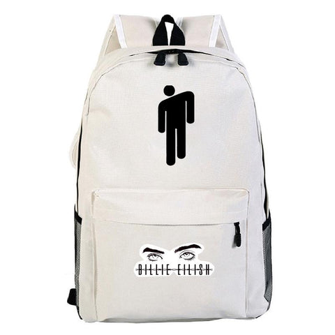 products/white_billie_eilish_backpack.jpg